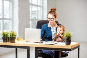 Home office - munkavédelem 3