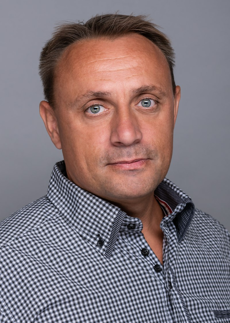 Haba Ferenc